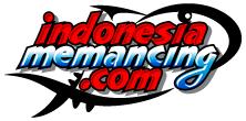 Indonesia Memancing